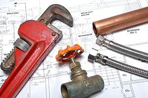 vvs københavn værktøj